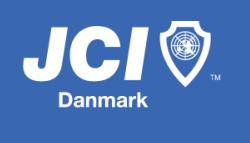 JCI Danmarks arrangementsoversigt